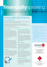 Financially-Speaking-Spring-Edition-2013_r8-thumb