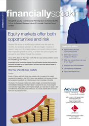 Financially-Speaking-Winter2013_Part7_thumb