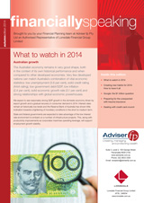 Financially-Speaking_41_Aut-2014_r7-1